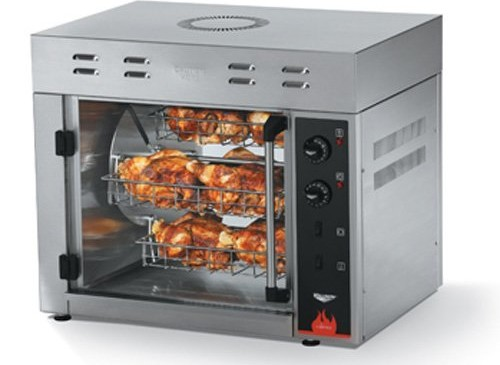 Most of the ideas behind current and past kitchen appliances that ...