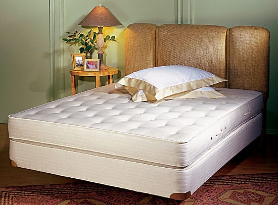 Get The Best Price For Queen Flex-a-Bed Hi-Low Base With Visco Core