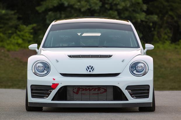 003-vw-beetle-grc-1