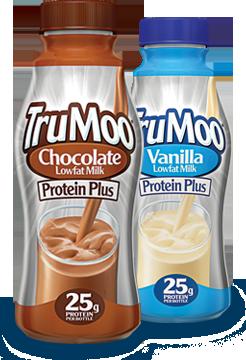 TruMoo-Protein-Plus_zps7aa50ce4